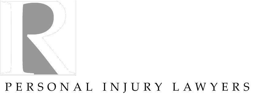 Robes Law Group, PLLC