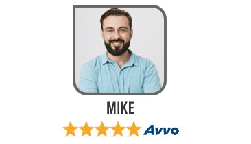 Mike Review