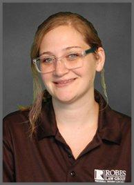 Lauren Brenis
