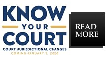 Read: Florida County Court Jurisdictional Changes