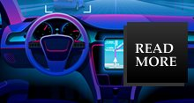 Read: Regular User of Driver-Assistance Technology Found to Increase Distracted Driving