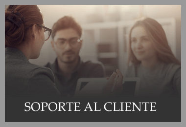 Firm Support Client Support